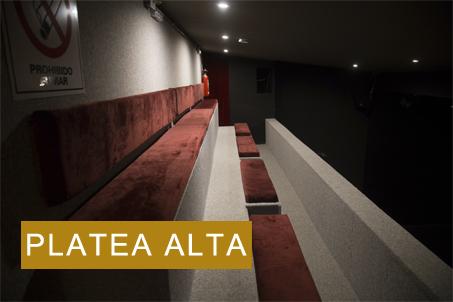 PlateaAlta