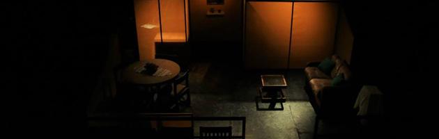 La Boda Argentina - Teatro Estudio