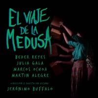 El Viaje de la Medusa