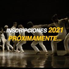 CICLO 2021