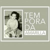 TEMPORADA AMARILLA