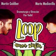 LOOP – Amor Sinfín