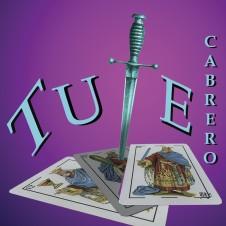 TUTE CABRERO
