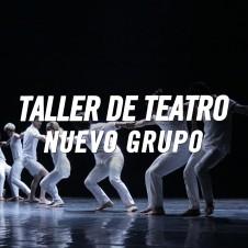 PRIMER AÑO GRUPO C